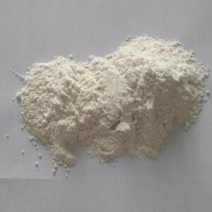 U-47700 powder for sale, buy cheap U-47700